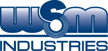 WSM Industries